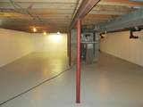 1300 52nd Ave - Photo 11
