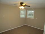 1300 52nd Ave - Photo 12