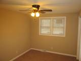 1300 52nd Ave - Photo 13