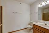 17406 Lincoln Ave - Photo 16