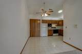 17406 Lincoln Ave - Photo 8