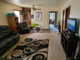 8909 Burleigh Ave - Photo 4