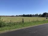 Lot 4 Mapledale Rd Csm 6940 - Photo 2