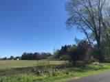 Lot 4 Mapledale Rd Csm 6940 - Photo 3