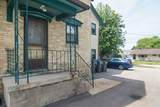 504 Clyman St - Photo 35