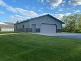405 Old Peshtigo Rd - Photo 1