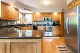 1500 West Point Rd - Photo 25