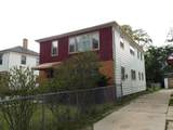 4945 51st Blvd - Photo 4