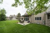 19405 Stonehedge Dr - Photo 4