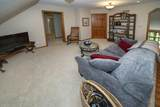 19405 Stonehedge Dr - Photo 40