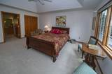 19405 Stonehedge Dr - Photo 44