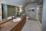 19405 Stonehedge Dr - Photo 48
