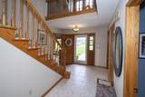 19405 Stonehedge Dr - Photo 6
