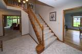 19405 Stonehedge Dr - Photo 7