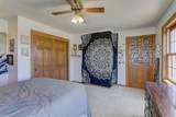 N69W28880 Huntington St - Photo 33