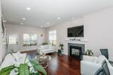 4835 Iroquois Ave - Photo 4