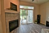 265 Thurow Dr - Photo 28