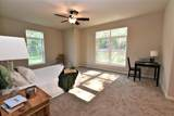 265 Thurow Dr - Photo 40