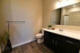 265 Thurow Dr - Photo 26