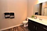 265 Thurow Dr - Photo 43