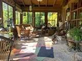 606 Woodland Rd - Photo 12