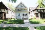 2465 45th St - Photo 1