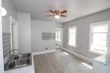 2465 45th St - Photo 13