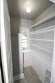 2465 45th St - Photo 14