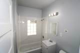 2465 45th St - Photo 16