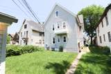 2465 45th St - Photo 18