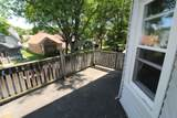2465 45th St - Photo 2
