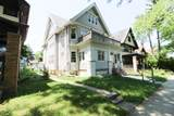 2465 45th St - Photo 20