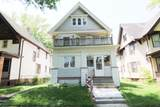 2465 45th St - Photo 21