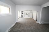 2465 45th St - Photo 4