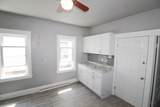 2465 45th St - Photo 7