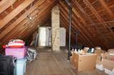 1378 60th St - Photo 12