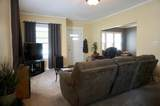 1378 60th St - Photo 2