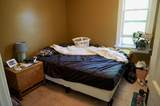 1378 60th St - Photo 23