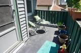 1378 60th St - Photo 24