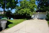 1378 60th St - Photo 25
