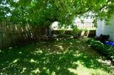 1378 60th St - Photo 26