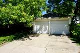 1378 60th St - Photo 27