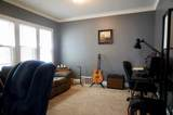 1378 60th St - Photo 3