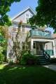 1378 60th St - Photo 30