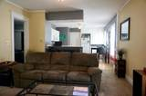 1378 60th St - Photo 33