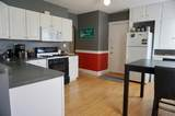 1378 60th St - Photo 34