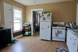 1378 60th St - Photo 35