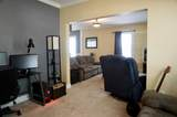 1378 60th St - Photo 4