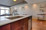 106 Seeboth St - Photo 13