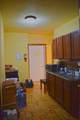 800 Locust St - Photo 14